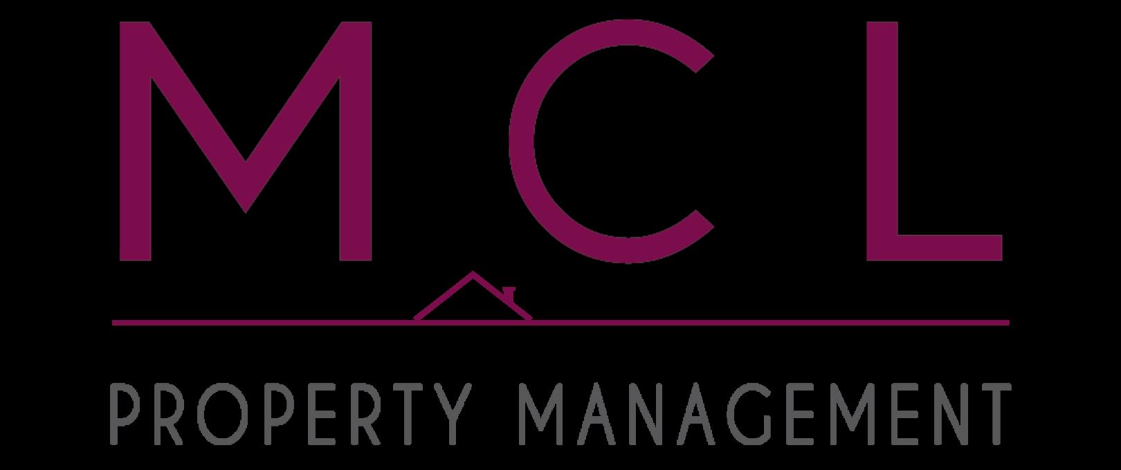 MCL Property Management
